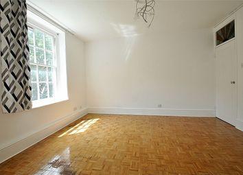 Thumbnail 2 bedroom flat to rent in Eastlake House, Frampton Street, St Johns Wood, London