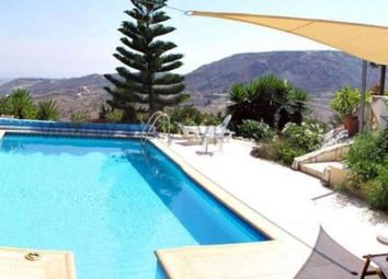 Thumbnail 3 bed bungalow for sale in Marathounta, Cyprus