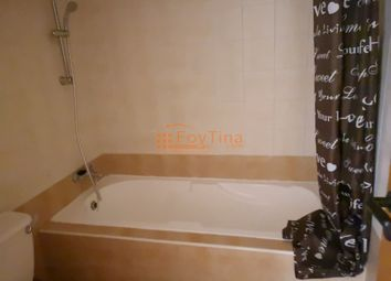 Thumbnail Apartment for sale in Livadia, Larnaca, Cyprus