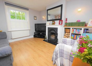 3 bed property for sale in Kings Lane, Harwell, Didcot OX11