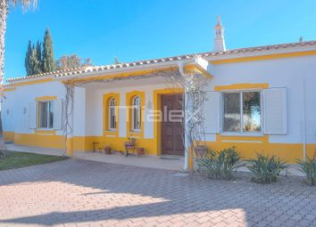 Thumbnail 5 bed villa for sale in Olhão, Portugal