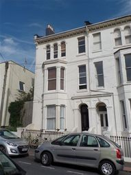 Thumbnail 2 bed flat for sale in Abbey Road, Brighton