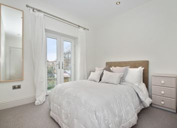 Thumbnail 6 bed terraced house to rent in Lochaline Street, London