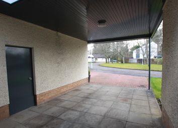 Regents Gate, Bothwell, Glasgow G71