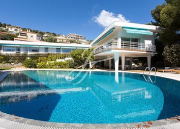 Thumbnail 6 bed property for sale in Villefranche-Sur-Mer, 06230, France