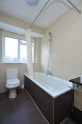 Thumbnail 3 bed flat for sale in Fairfax Road, South Hampstead
