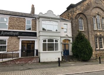 Thumbnail Office to let in Howard Street, North Shields