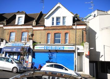Thumbnail 3 bed triplex for sale in Station Crescent, Blackheath