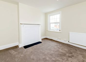 Thumbnail 5 bed semi-detached house to rent in Stoughton Road, Guildford