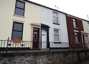 Thumbnail 2 bed terraced house for sale in Lark Hill, Higher Walton, Preston, Lancashire