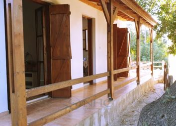 Thumbnail Property for sale in Drymou, Polis, Cyprus