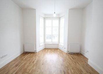 Thumbnail 1 bed flat to rent in Haringey Park, Crouch End