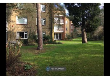 Photo of Wolsey Court, London SE9