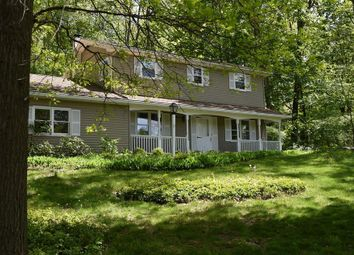Thumbnail Property for sale in 11 Somers, Rhinebeck, New York, United States Of America
