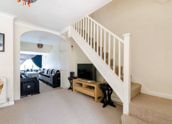 3 bed terraced house for sale in Langley Park Road, Sutton SM2