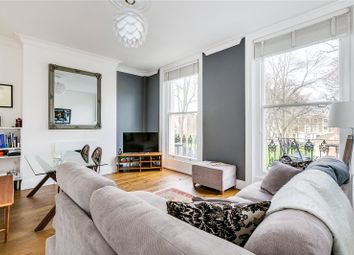 Thumbnail 1 bed property for sale in Goldney Road, London