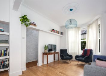 Thumbnail 3 bed terraced house for sale in Jephson Road, Forest Gate, London