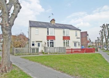 Thumbnail 3 bed semi-detached house to rent in Lime Avenue, Horsham