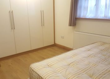 1 bed flat to rent in Cawdor Crescent, London, Greater London W7