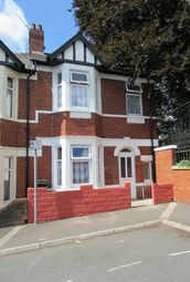Thumbnail 3 bed end terrace house for sale in Kensington Grove, Newport