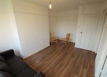 Thumbnail 1 bedroom flat to rent in Kimber Road, Wandsworth, London