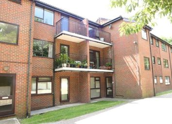 Thumbnail 2 bed flat to rent in Rectory Court, High Wycombe