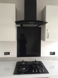 1 bed flat to rent in Marlborough Street, Bolton BL1
