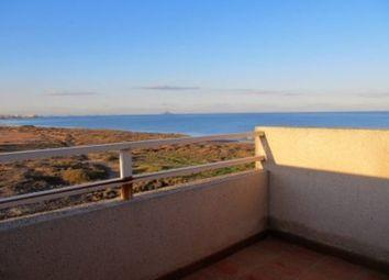 Thumbnail 4 bed villa for sale in Spain, Murcia, Cabo De Palos