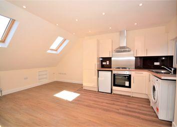 1 bed flat to rent in Hide Road, Harrow HA1