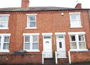 Thumbnail 2 bed property to rent in Portland Street, Beeston, Nottingham