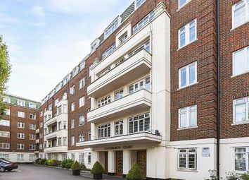 Thumbnail 2 bed flat for sale in Pembroke Road, London