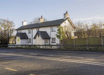 Thumbnail 2 bed cottage for sale in Preston New Road, Preston, Lancashire