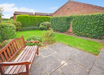 2 bed detached bungalow for sale in Solent Drive, Walsgrave, Coventry CV2