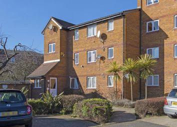 Property to rent in John Silkin Lane, London SE8