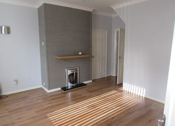 Thumbnail 2 bed terraced house for sale in Chester Street, Houghton Le Spring