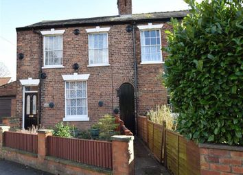 Thumbnail 3 bed property for sale in High Holme Road, Louth