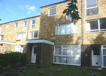 Thumbnail 2 bed maisonette to rent in Markfield, Court Wood Lane, Forestdale, Croydon