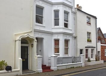 Thumbnail 1 bed flat to rent in Portland Road, Worthing