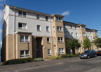 Thumbnail 2 bed flat to rent in Linwood Road, Phoenix Retail Park, Paisley