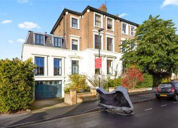 5 bed semi-detached house for sale in Lower Teddington Road, Kingston Upon Thames KT1