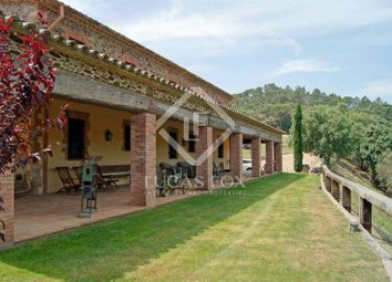 Thumbnail 9 bed country house for sale in Spain, Girona (Inland Costa Brava), Baix Empordà, Lfcb673