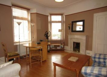 Thumbnail 1 bed flat to rent in Rosemount Place, First Floor Right