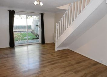 2 bed property to rent in Avocet Way, Bicester OX26