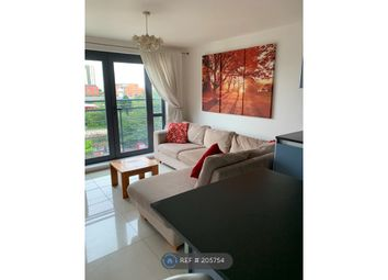 2 bed flat to rent in Waterquarter, Cardiff CF10