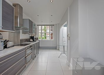 Thumbnail 2 bedroom flat to rent in Avenue Lodge, Avenue Road, St Johns Wood