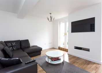 Thumbnail 2 bed maisonette for sale in Turnberry Fold, Leeds, West Yorkshire