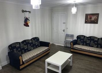 3 bed shared accommodation to rent in Bentley Mews, Meanwood, Leeds 4Rh, Meanwood, UK LS6
