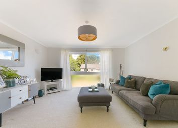 Thumbnail 1 bed flat for sale in Bramley Hill, South Croydon