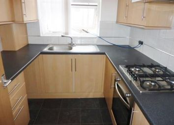Thumbnail 2 bedroom flat to rent in Norris Street, Preston