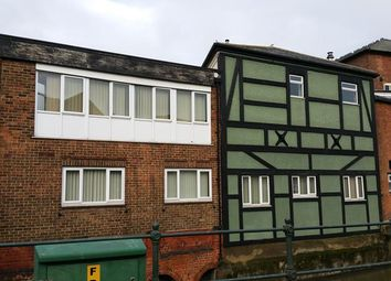 Thumbnail Light industrial to let in Haven Mill, 2 Alexandra Road, Grimsby, North East Lincolnshire